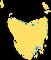 Relationships Australia Tasmania Centres