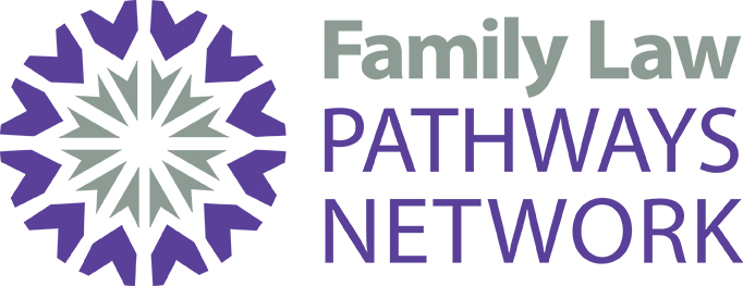 Family Law Pathways Logo